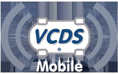 vcds von ross tech vcds mobile vcds diagnose f r vw. Black Bedroom Furniture Sets. Home Design Ideas